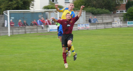 warringtontown270807v.jpg