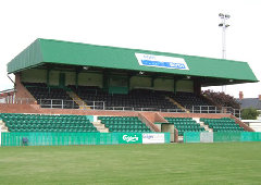 blythspartans.jpg