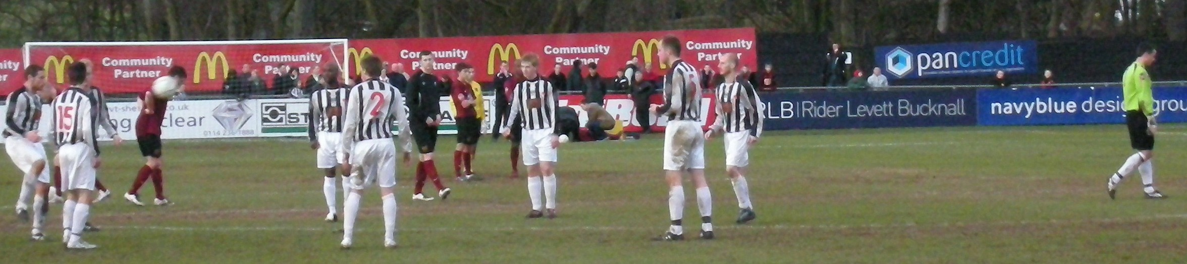 retford230208injury.jpg