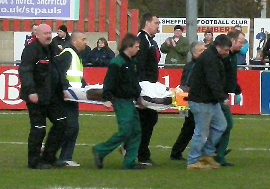 retford230208stretcher.jpg