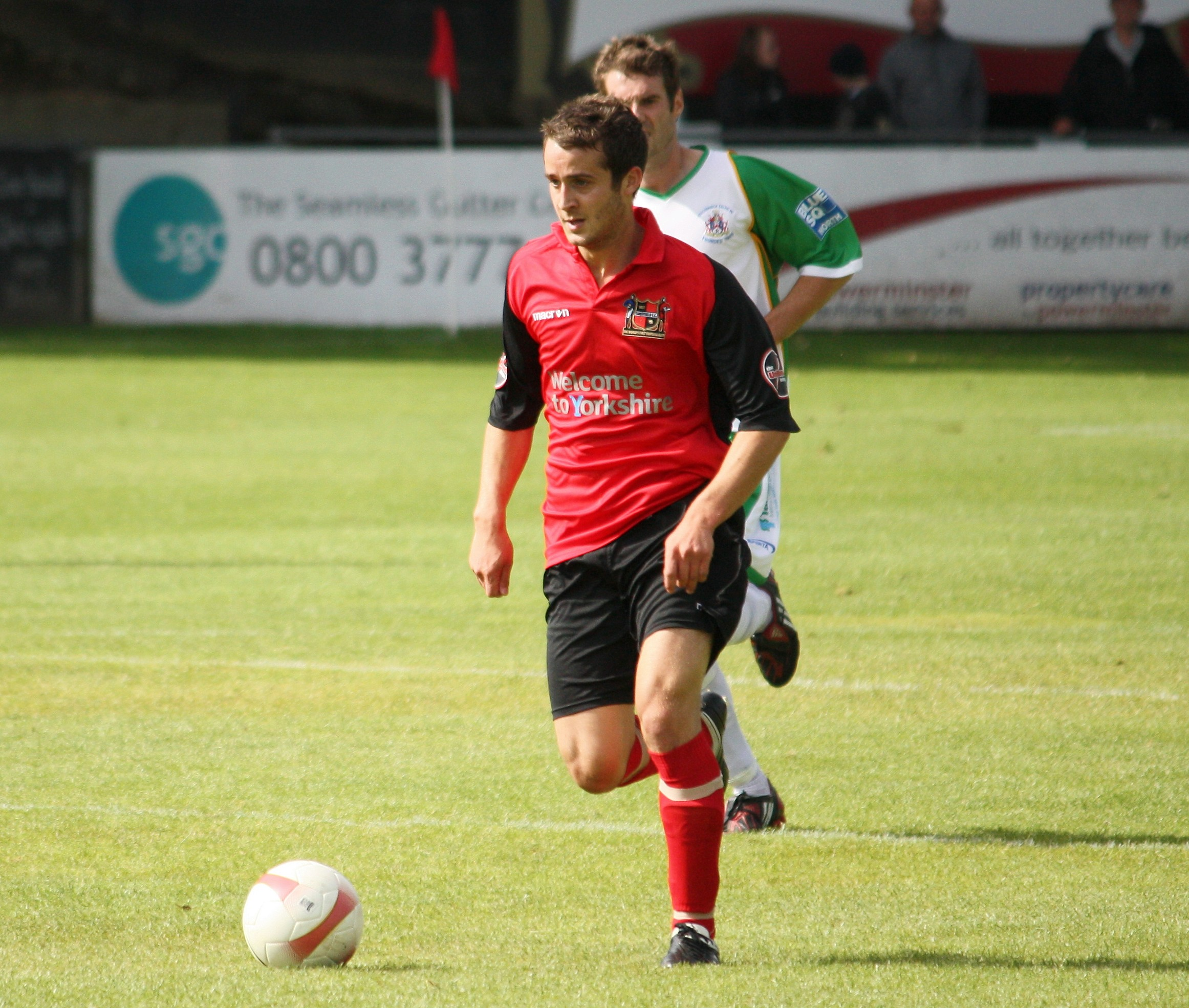 stalybridge180709woolley.jpg