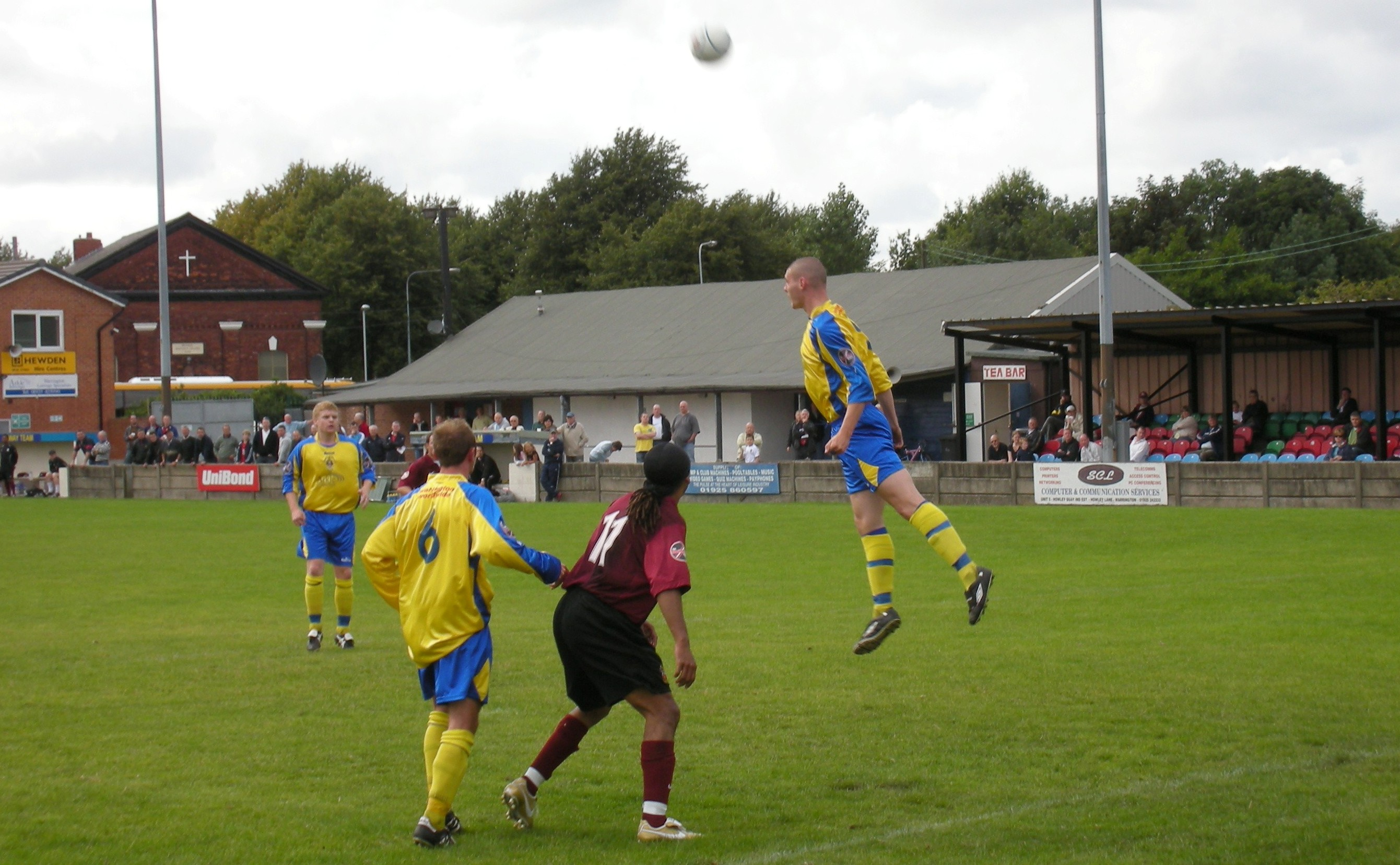 warringtontown270807a.jpg